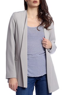 Jacket Emma Monti