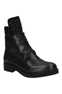 Ботинки SpringWay