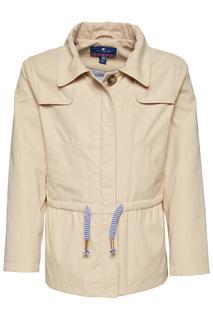 куртка Tom Tailor