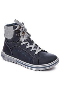 Ботинки Scool S`Cool