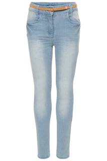 джинсы Tregging Tom Tailor