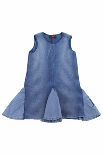 Dress RICHMOND JR