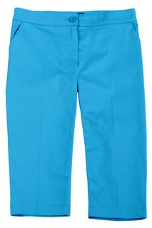 Trousers RICHMOND JR