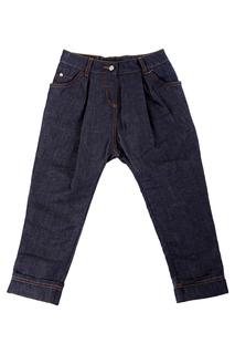 Jeans RICHMOND JR