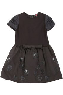 Dress RICHMOND JR