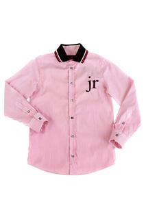 Shirt RICHMOND JR