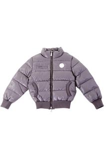 Down jacket RICHMOND JR