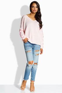 Пуловер ENVY ME