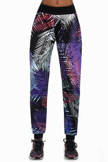 Спортивные брюки BAS BLEU