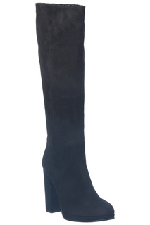 high boots FORMENTINI