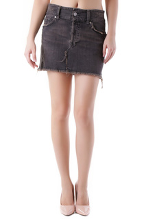 skirt Richmond Denim