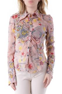 Блуза Richmond Denim