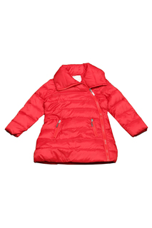 Куртка на молнии Silvian Heach Kids