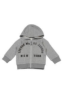 Кардиган Little Marc Jacobs