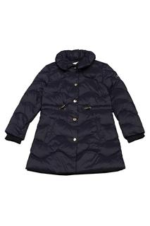 Куртка с ветрозащитной планкой Silvian Heach Kids