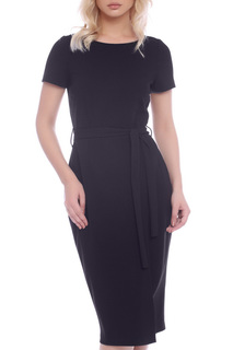 dress Emma Monti