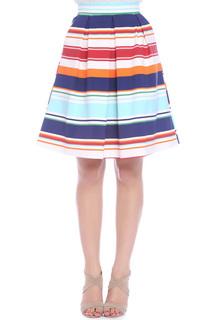 skirt Moda di Chiara