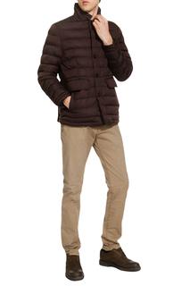 Jacket S4