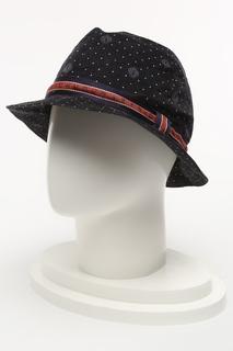 Шляпа John Richmond