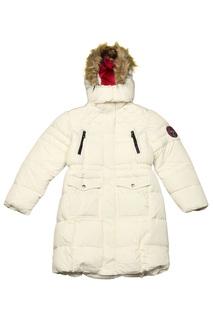 Пальто WEATHERPROOF