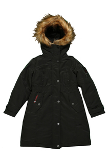 Куртка CWG