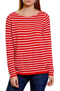 свитер Tom Tailor