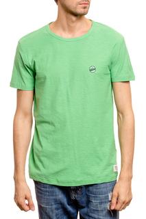 футболка Denim