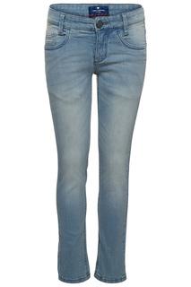 джинсы Tom Tom Tailor