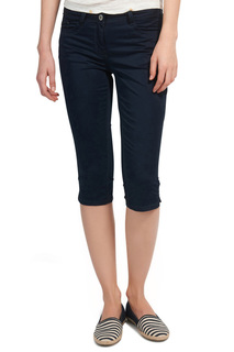 брюки Slim Alexa Tom Tailor