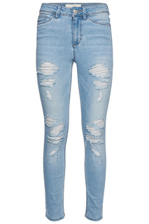 джинсы Slim Aedan Denim
