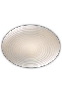 Потолочный светильник ODEON LIGHT