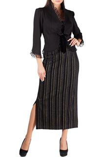Комплект с юбкой Mannon