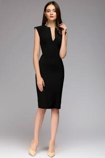 Платье-футляр 1001dress