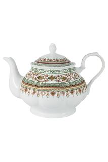 "Чайник 1.3л ""Надин"" Colombo"