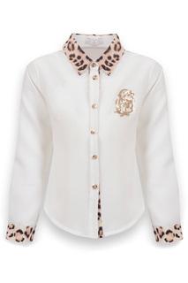 Блузка De Salitto