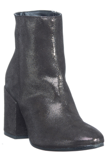 ankle boots FORMENTINI