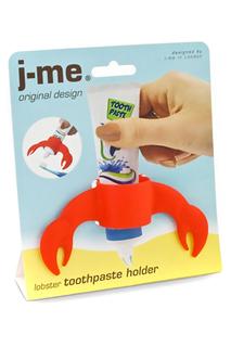 Держатель для зубной пасты J-Me