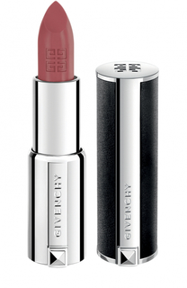 Помада для губ Le Rouge, оттенок 106 Nude Guipure Givenchy