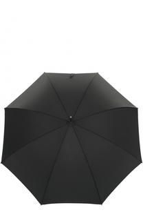 Зонт-трость Pasotti Ombrelli