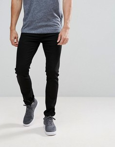 Джинсы скинни Voi Jeans - Черный