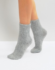 Носки Jonathan Aston Unwind - Серый