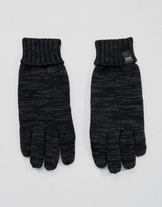 Перчатки Jack & Jones Noah - Серый