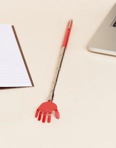 Ручка-чесалка для спины - Мульти Paladone