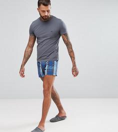 Пижамный комплект Armani - Серый