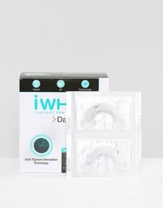 Набор для отбеливания зубов с капами iWhite Instant Dark Stains - 10 шт. - Бесцветный Beauty Extras