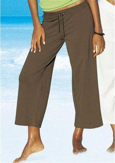 Пляжные брюки BEACH TIME