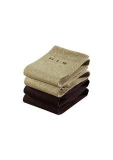 Носки, 4 пары H.I.S.