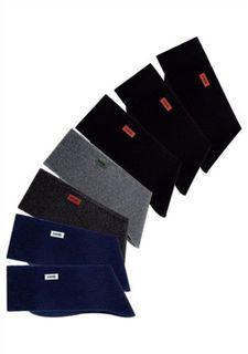 Носки, 7 пар H.I.S.