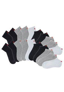 Спортивные носки, 20 пар H.I.S.