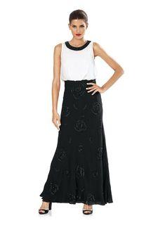 Вечернее платье ASHLEY BROOKE by Heine